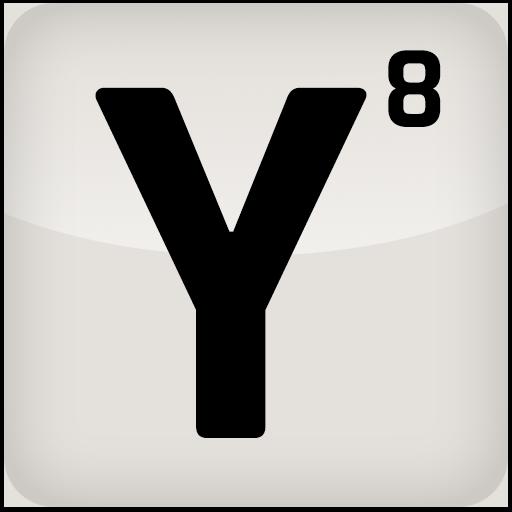 Woorden met een Y