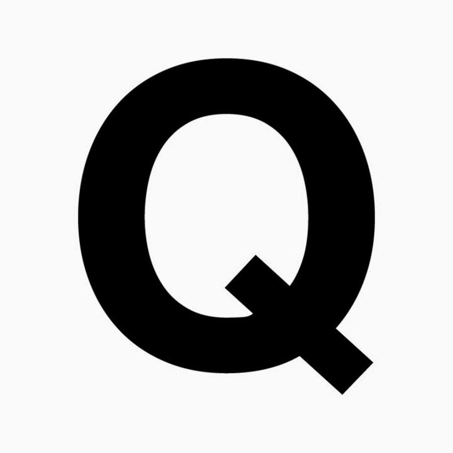 woorden met een q